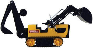 Tonka Retro Classic Steel Trencher