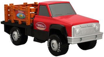 Tonka Retro Classic Steel Stake Truck - 1 ct.