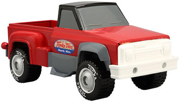 Tonka Retro Classic Steel Pick Up - 1 ct.