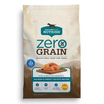 Rachael Ray™ Nutrish® Zero Grain Salmon, Sweet Potato & Pea Recipe