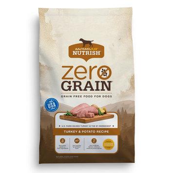 Rachael Ray™ Nutrish® Zero Grain Turkey & Potato Recipe