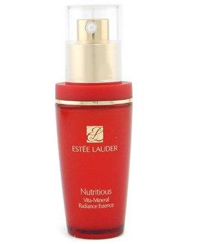 Estée Lauder Nutritious Vita-Mineral Radiance Essence Skincare