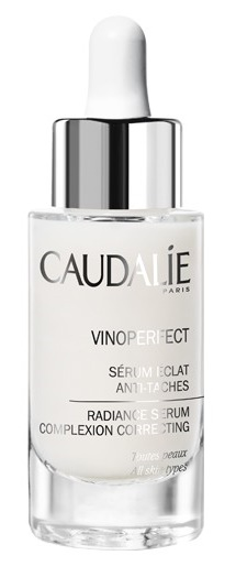 Caudalie Radiance Serum The Anti Dark Spot Solution