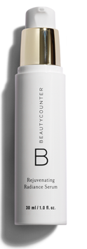 Beautycounter Rejuvenating Radiance Serum