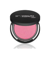 IT Cosmetics® Vitality Cheek Flush Stain™ Anti-Aging Powder Blush Stain