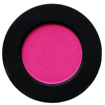 Melt Cosmetics Pressed Pigment