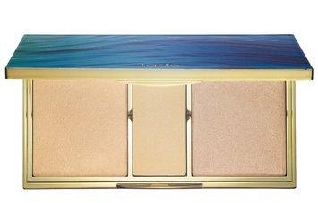 tarte Rainforest of the Sea™ Skin Twinkle Lighting Palette