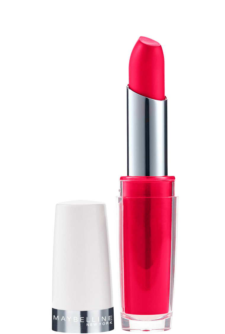 Maybelline SuperStay 14HR Lipstick®