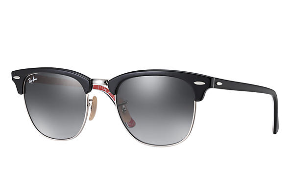 Ray Ban Clubmaster @Collection