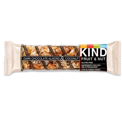 KIND® Dark Chocolate Almond & Coconut