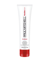 Paul Mitchell Re-Works Texture Cream