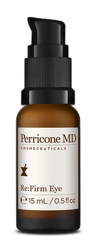 Perricone MD Re:Firm Eye