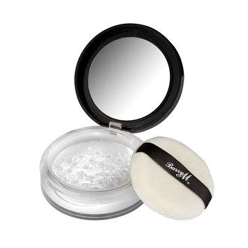 Barry M Cosmetics Ready Set Smooth Loose Powder