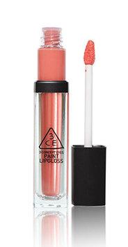 3CE Paint Lipgloss