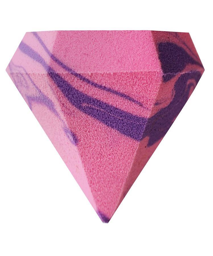 Real Techniques Brush Crush Diamond Sponge