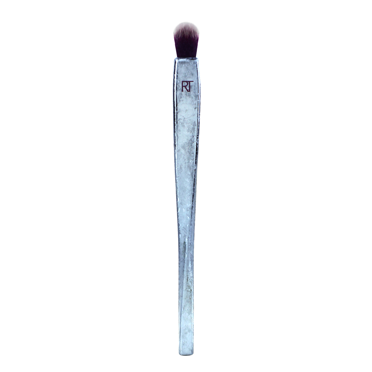 Real Techniques Brush Crush™ Sam + Nic 305 Shadow Brush