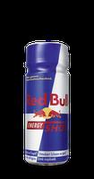 Red Bull Energy Shot