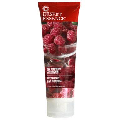 Desert Essence Red Raspberry Conditioner