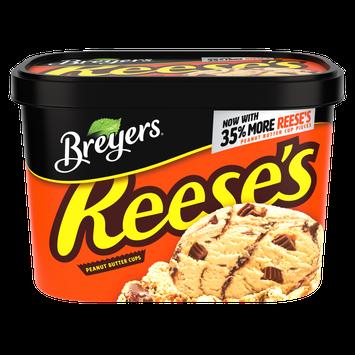 Breyers® Reese's