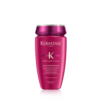 Kérastase Reflection Bain Chromatique Sulfate-Free Shampoo