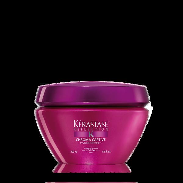 Kerastase Reflection Masque Chroma Captive Color-Treated Hair Mask