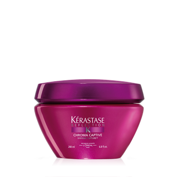 Kerastase Reflection Masque Chroma Captive Color-Treated Hair Mask