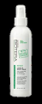 Biotera Natural Origin Renew Leave-In Silky Milk