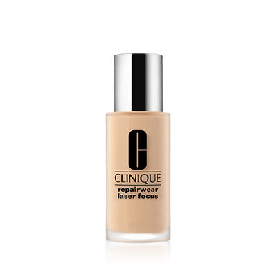Clinique Repairwear Laser Focus™ All-Smooth Makeup Broad Spectrum SPF 15