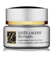 Estée Lauder RE-NUTRIV Replenishing Eye Cream