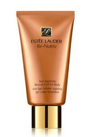 Estée Lauder RE-NUTRIV Sun Supreme Gel for Body