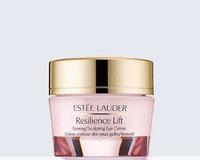 Estée Lauder Resilience Lift Firming/Sculpting Eye Creme