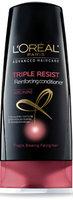 L'Oréal Paris Hair Expert Triple Resist Reinforcing Conditioner