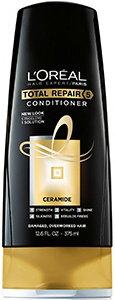 L'Oréal Paris Hair Expert Total Repair 5 Restoring Conditioner
