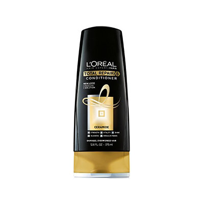 L'Oréal Paris Hair Expert Total Repair 5 Restoring Conditioner