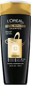 L'Oréal Paris Hair Expert Total Repair 5 Restoring Shampoo