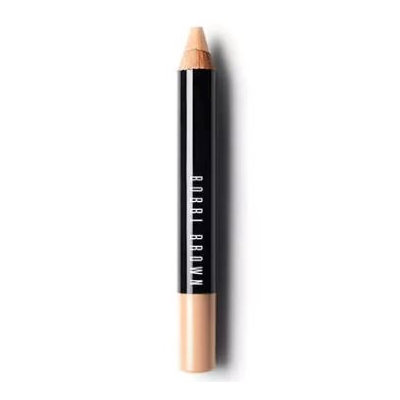 BOBBI BROWN Retouching Face Pencil