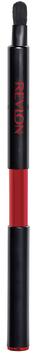 Revlon Retractable Lip Brush