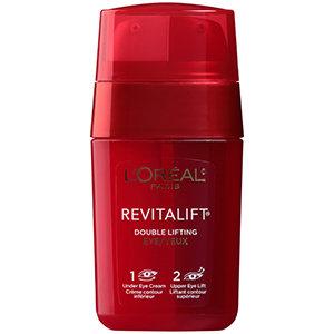 L'Oréal Paris RevitaLift® Double Eye Lift
