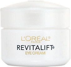 L'Oréal Paris RevitaLift® Anti-Wrinkle + Firming Eye Cream
