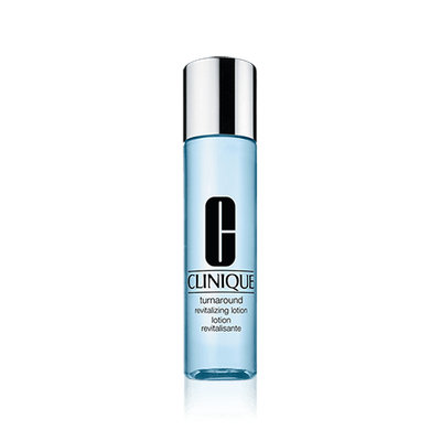 Clinique Turnaround™ Revitalizing Lotion