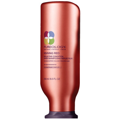 Pureology Reviving Red® Reflective Condition