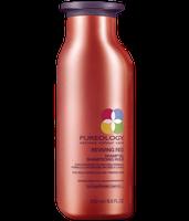 Pureology Reviving Red® Shamp'Oil