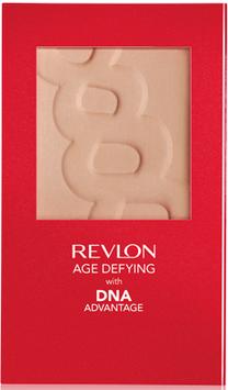 Revlon Age Defying with DNA Advantage Powder