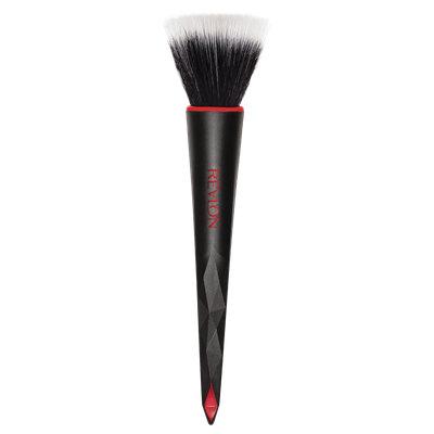 Revlon Blending Brush