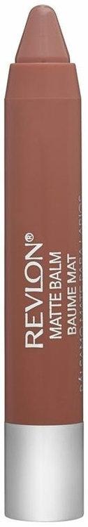 Revlon Matte Balm