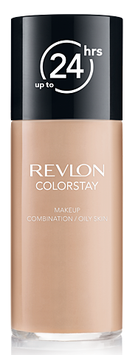 Revlon Colorstay MakeUp SoftFlex Combination Oily Skin