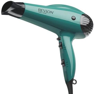 Revlon Essentials Volume Booster Styler