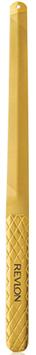 Revlon Gold Series Titanium Coated Nail File