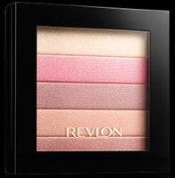 Revlon Highlighting Palette