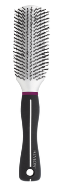 Revlon Ionic All Purpose Bristle Brush